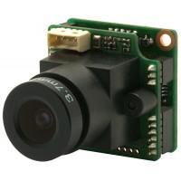 wat-1100mbd-g3.7.jpg