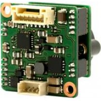wat-910hx-mbd-g3.8.jpg