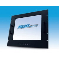 Weldex - WDL-1700MR