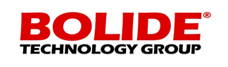 Image result for bolide technology logo
