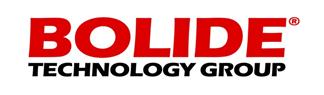 http://www.avsupply.com/images/logos/bolide-logo.png