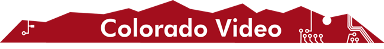 http://www.avsupply.com/images/logos/colorado-video-logo.png
