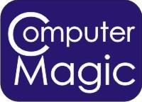https://www.avsupply.com/images/logos/computer_magic.jpg