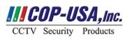 https://www.avsupply.com/images/logos/cop-usa-logo.jpg