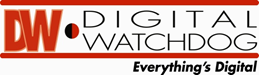 http://www.avsupply.com/images/logos/digital-watchdog-logo.png