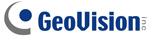 https://www.avsupply.com/images/logos/geovision_logo.jpg