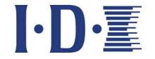 http://www.avsupply.com/images/logos/idx_logo.jpg