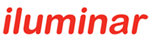 https://www.avsupply.com/images/logos/iluminar.png