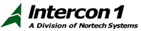 https://www.avsupply.com/images/logos/intercon-1-logo.png