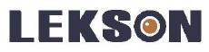 https://www.avsupply.com/images/logos/lekson_logo.jpg