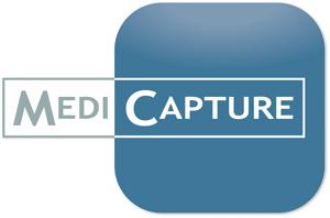 https://www.avsupply.com/images/logos/medicapture-logo.jpg