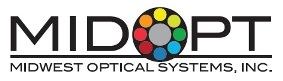 https://www.avsupply.com/images/logos/midwest-optical-logo.jpg