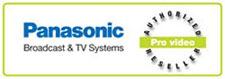 http://www.avsupply.com/images/logos/panasonic-pro-logo.jpg