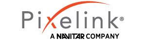 https://www.avsupply.com/images/logos/pixelink_logo.jpg