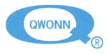 https://www.avsupply.com/images/logos/qwonn-logo.jpg