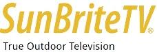 https://www.avsupply.com/images/logos/sunbrite-logo.jpg