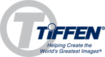 https://www.avsupply.com/images/logos/tiffen_logo.png