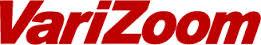 https://www.avsupply.com/images/logos/varizoom-logo.jpg