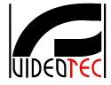 https://www.avsupply.com/images/logos/videotec_logo.jpg