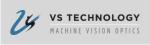 https://www.avsupply.com/images/logos/vs-technology-logo-150px.jpg