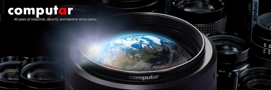 cbc-lens-banner.jpg