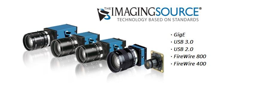 imagingsourcebanner.jpg