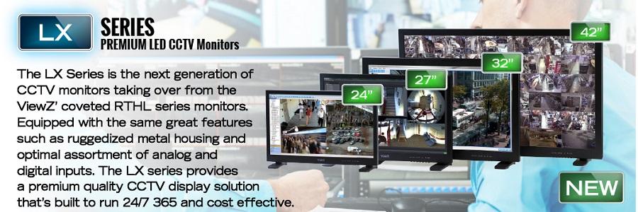 lx-monitors-viewz.jpg